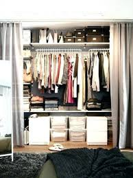 clothing storage ideas for small bedrooms bedroom clothing storage morningculture co
