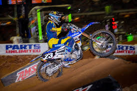 ama motocross membership 2017 yamaha supported supercross teams transworld motocross