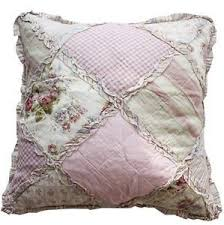 142 best pillows images on cushions pillow talk and