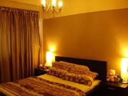 Valentine S Day Bedroom Ideas Romantic Bedroom Ideas For Valentines Day Red Rose Bed Cover Red