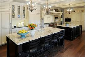 cost of a kitchen island kitchen kitchen aisle built in kitchen islands l shaped kitchen