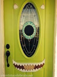 diy bedroom door signs how to decorate your decorations printable