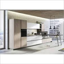 how to paint kitchen cabinets high gloss white high gloss petg molded grey combined white color painted kitchen cabinet
