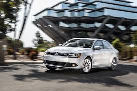 volkswagen vento specifications 2013 volkswagen jetta reviews and rating motor trend