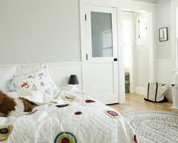 Kids Fabric Headboard by 464 Best Bedroom Images On Pinterest Children Bedroom Accent