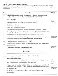 Declaration Of Independence Worksheet Answers Domain 3 Curriculum Content Steve S Work Sle