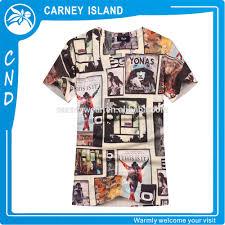 list manufacturers of t shirt own logo buy t shirt own logo get
