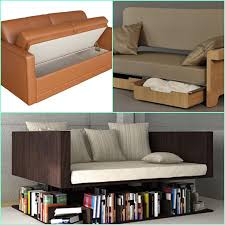 space saving kitchen furniture space saving furniture pull out beds bedroom bedroom wall bed space