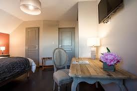chambre d hotes design beaune chambres d hôtes clos de la challangette