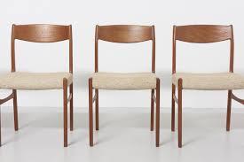 mid century dining chair belham living carter mid century modern