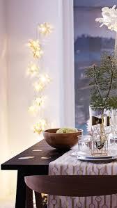 ikea christmas lights christmas lights decoration