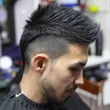 hair cuts back side back side side and back hairstyle latest men haircuts indian for