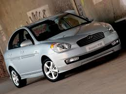 2008 hyundai accent tuning on 2008 images tractor service and