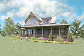 farmhouse home plans exclusive craftsman farmhouse home plan with porches galore