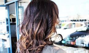 groupon haircut nuneaton stan parente salons up to 57 off federal way wa groupon