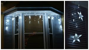 Outdoor Christmas Icicle Lights Sale by Icicle Christmas Lights Outdoor Best Icicle Christmas Lights