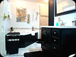 Bathroom Ideas For Girls by Best Bedrooms With White Furniture For Back In Black Idolza
