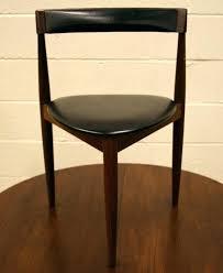 furniture 60s 60s furniture designers danish furniture designers chair famous
