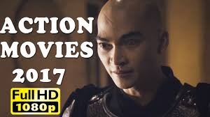 film eksen mandarin 2013 action movies 2018 blood letter full hd action movies 2018 full