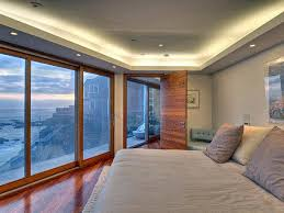 total home interior solutions total home interior and exterior solutions for luxury residences