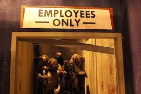 halloween horror nights sweepstakes img 9663 jpg