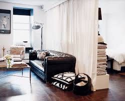 tags studio ideas room divider studio apartment dividing living