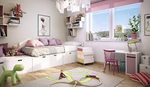 bon coin meuble de chambre décoration meuble de rangement chambre fille 88 tours 09552136
