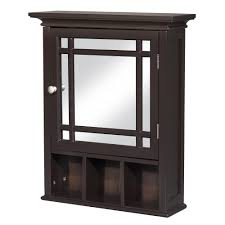 Shelf For Bathroom Bathroom Lowes Bathroom Medicine Cabinet In Black For Bathroom