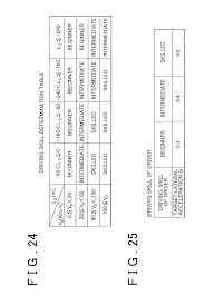 patente us20100198474 deceleration control apparatus for vehicle