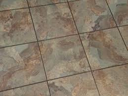 23 best floor ideas images on flooring ideas