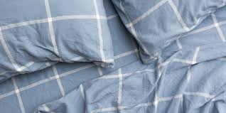best sheets the best flannel sheets reviews by wirecutter a new york times
