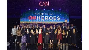 cnn 10 archive cnn jeison aristizábal named the 2016 cnn of the year
