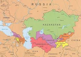 russia map border countries iranian revolt explained up page 1