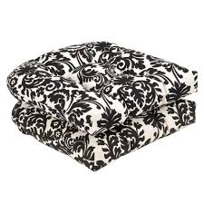 cushions home and garden magazine walmart dining room table and