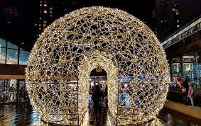vancouver christmas light maze the 6 best holiday light displays in vancouver inter lite sales