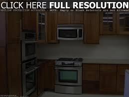 Decorative Trim Kitchen Cabinets Decorative Trim For Kitchen Cabinets How To Install Kitchen