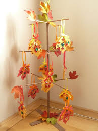 Thankful Tree Craft For Kids - 63 best thanksgiving craft images on pinterest projects