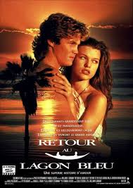 romance film za gledanje blue films online free lee mot blogs