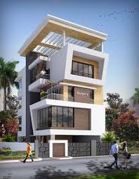 architectural house designs pin by alexandra petri on architecture architecture