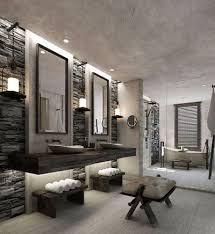 hotel bathroom ideas such an amazing bathroom i everything about it bathroom