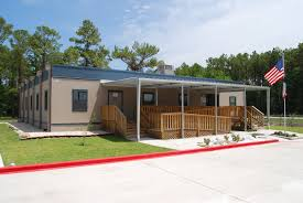 Prefab Structures Modular Offices U0026 Affordable Portable In Plant Prefab Buildings