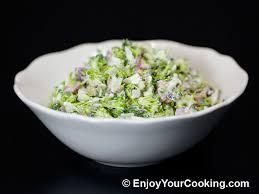 bacon sunflower seeds fresh broccoli salad with raisins and sunflower seeds recipe