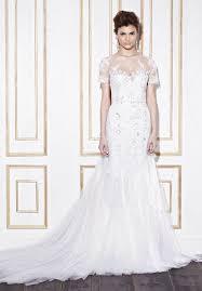 wedding dresses glasgow blue by enzoani glasgow wedding dress the knot