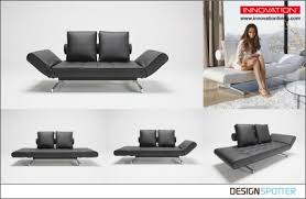 products ghia sofa bed designspotter com