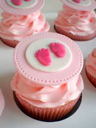 Baby Shower Cakes Houston Texas Baby Shower Cake Ideas With Cupcakes Lovely Sugar Siren Cakes