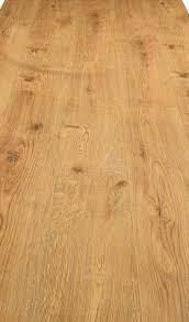 egger egger flooring sale flooring direct