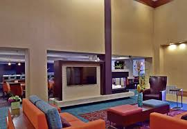 Home Design Stores Salt Lake by Guest Service Agent Job Residence Inn Salt Lake City Downtown
