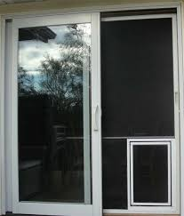 Sliding Screen Patio Doors Security Screen Pet Doors Pet Door For Sliding Screen Patio