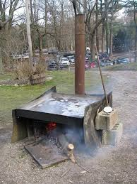 Backyard Sugaring 30 Best Maple Syrup Images On Pinterest Maple Syrup Sugaring
