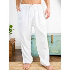 white pyjamas men pure soft u0026 cosy cotton khasto